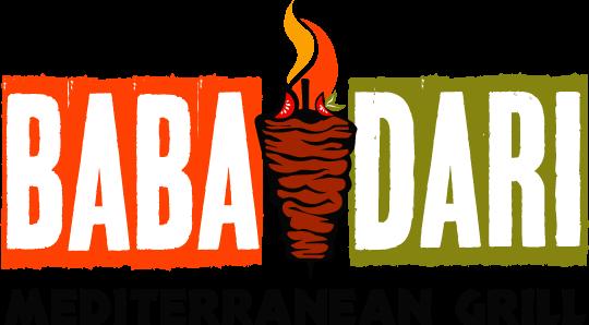 Baba Dari Mediterranean Grill